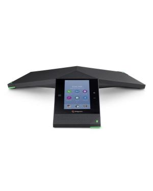 Skype for business - o365 - lync editi Polycom 2200-66070-019 610807855682 2200-66070-019