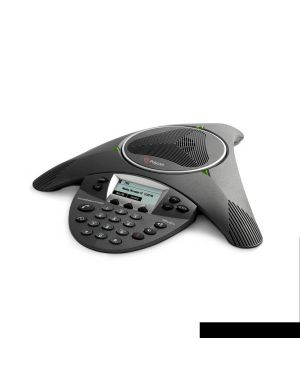 Soundstation ip6000(sip) poe e ac Polycom 2200-15660-122 610807683957 2200-15660-122