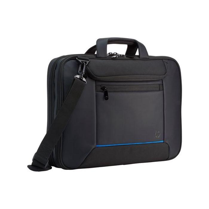 Hp recycled series top case HP Inc 5KN29AA 193015998544 5KN29AA