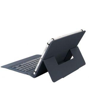 Custodia gancio 10 tastiera Tucano TAB-GA10-IT-B 8020252104495 TAB-GA10-IT-B