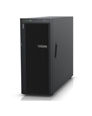 Thinksystem st550 4210r 16gb Lenovo 7X10A0D4EA 889488540334 7X10A0D4EA by No