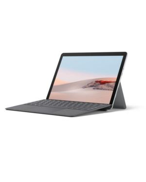 Surface go2 lte m - 8 - 256 Microsoft SUG-00003 889842604399 SUG-00003