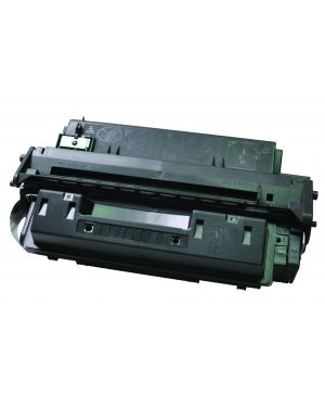 Toner ric. x hp laserjet 2300 with chip 57310E 8025133014856 57310E_RICQ10AC by Esselte