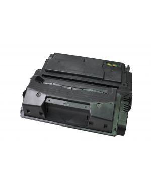 Toner ric. x hp laserjet 4300 con chip 18000pg 57480E 8025133016652 57480E_RICQ39 by Esselte