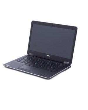 Dell latitude e7440 Ricondizionati RSN100078  RSN100078