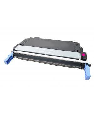 Toner ric. x hp color laserjet 4700 magenta DPC4700ME 8025133016225 DPC4700ME_RICQ53A by Esselte