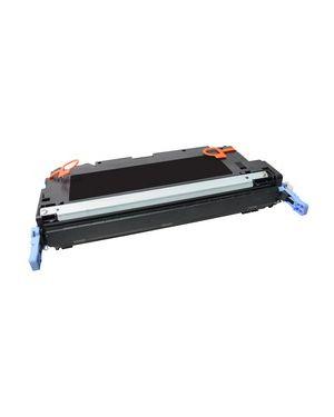 Toner ric. x hp color laserjet 2700 - 3000series nero 6500pag DPC3000BE 8025133016669 DPC3000BE_RICQ560 by Esselte