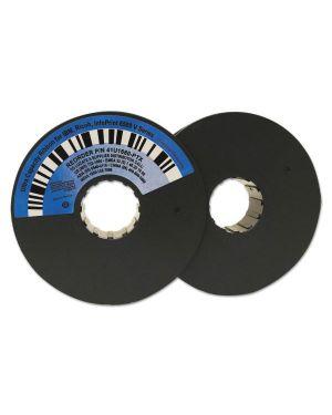Nastro infoprint 6500v 81mlc cf.6 n Printronix Genicom 41U1680-PTX 746099002944 41U1680-PTX