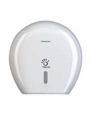 Dispenser igienica mini jumbo Papernet 416145  416145