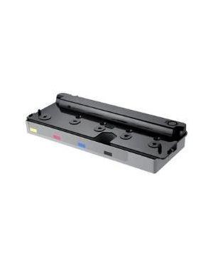 Sam mlt-w708 toner collection unit HP Inc SS850A 191628542741 SS850A