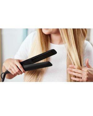 Philips piastra per capelli Philips HPS930/00 8710103625568 HPS930/00