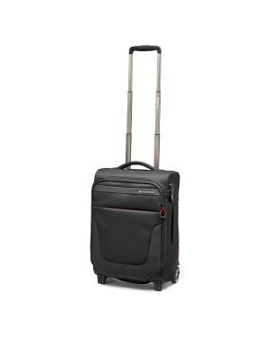 Trolley manfrotto pro light Manfrotto MBPL-RL-A50 8024221681888 MBPL-RL-A50
