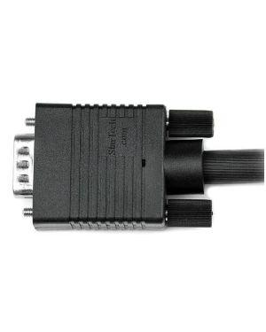 Cavo vga monitor 15m hd15 m - m Startech MXTMMHQ15M 65030843737 MXTMMHQ15M