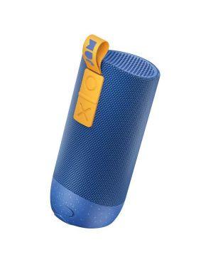 Sp zero chill ip67 blue Jam HX-P606BL 31262087386 HX-P606BL