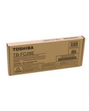 Vaschetta recupero toner e studio2820c/3520c/4520c/2330c tb fc28 e 6AG00002039_TOS2330VAS