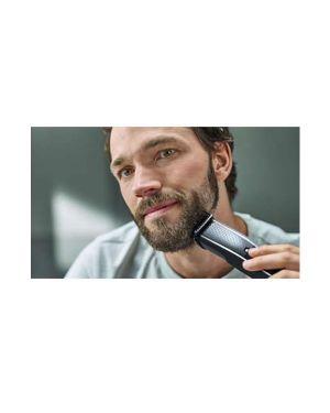 Philips regolabarba s5000 Philips BT5501/16 8710103892687 BT5501/16