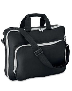 Notebag 15.6p black Nilox BAG156BLACK 8051122175666 BAG156BLACK