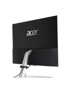 C27-962 Acer DQ.BDPET.005 4710180845815 DQ.BDPET.005