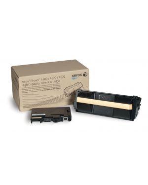 Toner nero (30000 pagg XEROX - GENUINE SUPPLIES 106R01535 95205764635 106R01535_XER106R01535