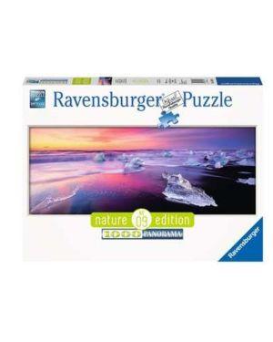 Rocce di cheow lan - 1000 pz Ravensburger 13968A 4005556139682 13968A