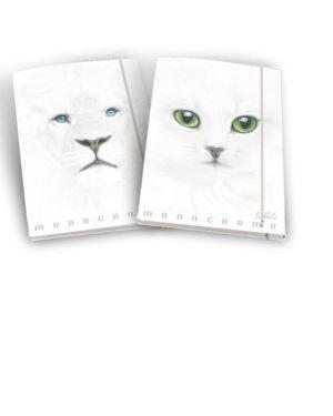 cartelle 3 lembi fant. white Pigna 02309133L 8005235540866 02309133L