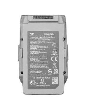 Mva2 batteria intelligente DJI CP.MA.00000268.01 6958265125522 CP.MA.00000268.01