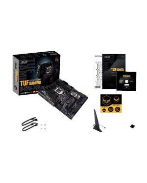 Tuf gaming h470-pro (wi-fi Asus 90MB13B0-M0EAY0 4718017720373 90MB13B0-M0EAY0