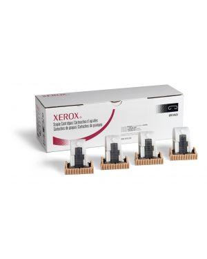 Cartuccia punti metallici XEROX - GENUINE SUPPLIES 008R12925 95205809251 008R12925_XER8R12925