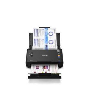 Scanner a3 epson workforce ds 510 x documenti fino a 26mmp/52ipm B11B209301_EPS-B209301