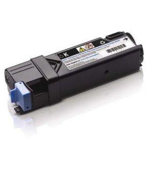 N51xp -toner 2150cn  black hc     n Dell Technologies 593-11040 884116048008 593-11040