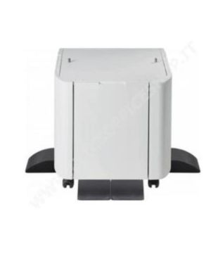 High cabinet for wf-c87xr Epson 7112434 8715946688251 7112434