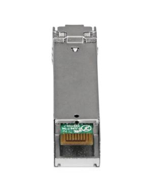 Sfp compatibile hp jd119b - sm Startech JD119BST 65030868549 JD119BST