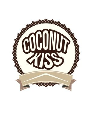 Cucitrice a pinza k1 coconut kiss Rapid 5000491 4051661016523 5000491_73428 by Rapid