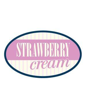 Cucitrice a pinza k1 strawberry c Rapid 5000493 4051661016547 5000493_73430