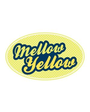 Cucitrice a pinza k1 mellow yellow Rapid 5000494 4051661016554 5000494_73431 by Esselte