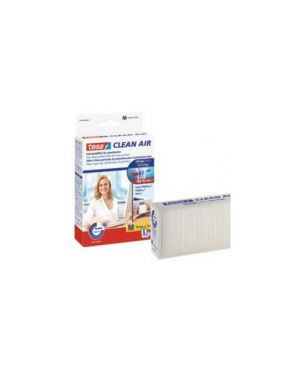 Filtro clean air 14x7cm tesa 50379-00000-01_57591 by Tesa
