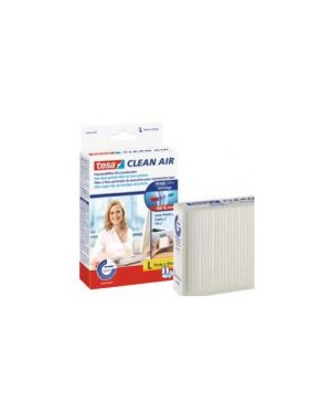 Filtro clean air 14x10cm tesa 50380-00000-01_57592 by Tesa