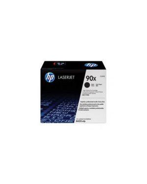 Scatola 2 cartucce di stampa hp laserjet nr. 90x CE390XD_HPCE390XD