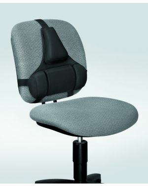 Supporto lombare ergonomico 8041801_58069 by Esselte