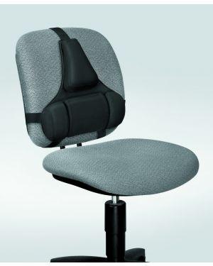 Supporto lombare ergonomico 8041801 43859685714 8041801_58069 by Fellowes