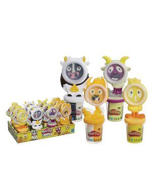 Pd amici della fattoria Play-Doh E6722EU2 5010993688265 E6722EU2