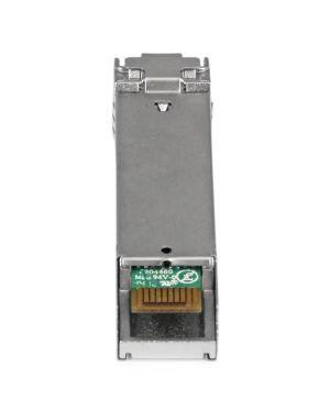 Modulo gb sx sfp - hp jd118b Startech JD118BST 65030868532 JD118BST