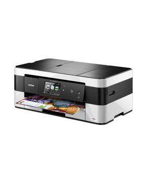 Stampante multifunzione a colori mfc j4620dw 4in1 stampa/scans/copia/fax MFCJ4620DWM1_BRO-MFCJ4620DW