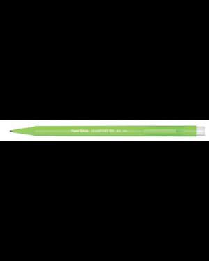 Scatola 12 portamine 0.7mm non stop papermate S1906125_37042