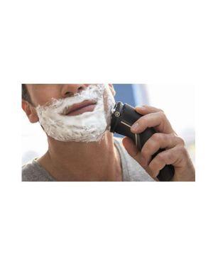 Philips rasoio s3000 Philips S3333/54 8710103911197 S3333/54