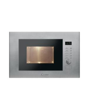 Candy forno mic 20 gdfx Candy 38900035 8016361823464 38900035
