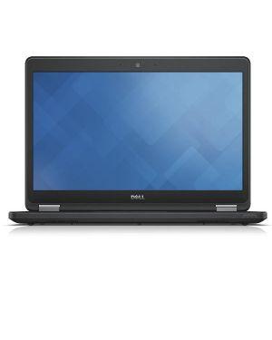 Dell e5450 Ricondizionati RSN100090  RSN100090