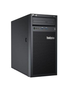 Thinksystem st50 e-2126g 16gb Lenovo 7Y48A02DEA  7Y48A02DEA by No