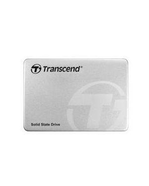 960gb  2.5  ssd220s  sata3 Transcend TS960GSSD220S 760557836346 TS960GSSD220S