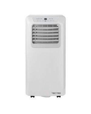 Climatizzatore portatile 7k Qlima TP2520 8713508772684 TP2520